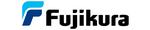 Fujikura (DDK)