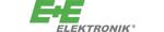 E+E Elektronik